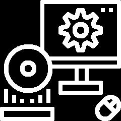 Maconomy ERP implementation