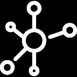 Maconomy ERP integration