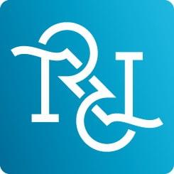ERP software companies TRL Hungary Ltd.