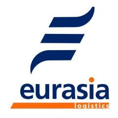 Eurasia Logistics logo