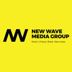 New Wave Media Group