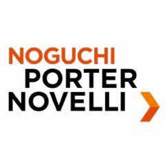 Noguchi logo
