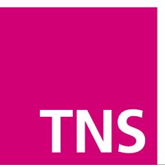 TNS Hoffmann logo