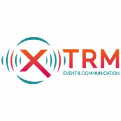 XTRM logo